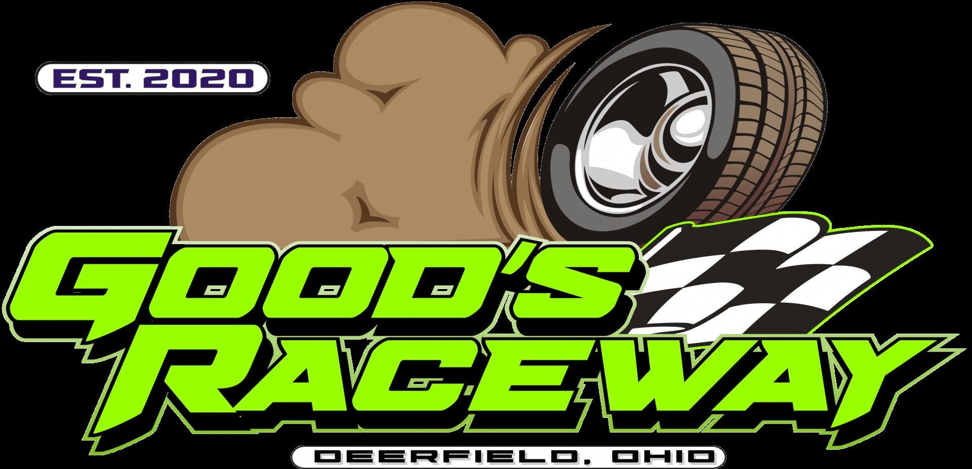Good's Raceway